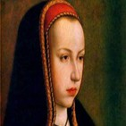 Personas con Historia 43: Juana la Loca