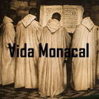 Vida Monacal