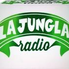 Gaspar Zamora deportes 25 a 31 marzo en la jungla radio reg Murcia Almería.