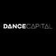 Dance Capital Episodio 70