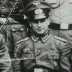 A la caza de los nazis (cap 1)