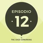 Las mejores ideas para que un coworking triunfe con sus eventos