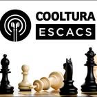 Cooltura Escacs #151 13-02-19