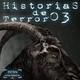 historias de terror 03