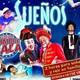 RD (2019-06-5) Il Circo Italiano en Radio Donosti