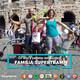 Un año pedaleando en trike por Europa, con la Familia Supertramp | 24