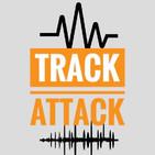 Track Attack 14 de julio de 2019 - Aniversario Track Attack