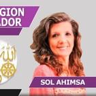 CRISLAM: NUEVA RELIGION O INTERES MANIPULADOR con Sol Ahimsa - Rompiendo Mitos