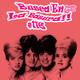 BUSCA EN LA BASURA!! RadioShow # 116...Surf! Girls Groups! Garage! Rocker! Beat! Soul! (1961-67) Emisión del 17/01/2018.
