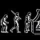 Pix the Pod 40 (22/04) - Antropología y Videojuegos