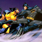 Debate: ¿Quién debería ser el nuevo Wolverine? ¿Y Batman? Cancelaciones series Marvel en Netflix   Territorio Gamer