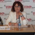 La perspectiva ciutadana en la gestió de la incertesa per a la prevenció de la iatrogènia