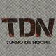 TDN10: Convenios a Golpe de Chantaje