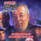 La cueva del Goonie 4x24: Tertulia cinematografica recordando a Pepe Mediavilla y lo que surja