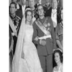 50 años de la boda real española