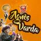 Agnès Varda por el sumidero