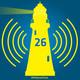 PodcastFaro 26 - Tertulia amarilla