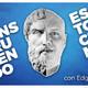 Deconstruyendo a... Estoicismo! - con Edgar Morilla
