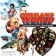 LYCRA 100% Las canciones de El mundo de Roger Corman (2011)