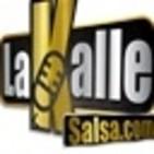 La salsa Vive / La Kalle salsa / 3