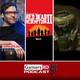 GamersRD Podcast #28: Entrevista a Christopher Barrett, director de Destiny 2, gameplay de Red Dead Redemption 2 y DO...