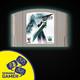 Final Fantasy VII Remake y sus Problemas Técnicos / Con Angelo (Hoy Te Hablo De) - Semana Gamer 104