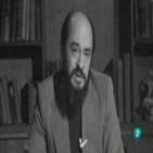 'Luz Roja'- Ouija, Magia y Posesiones con el Dr Jiménez del Oso