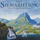 EP70- Audiolibro- El Silmarilion- 16 De Maeglin