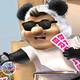 panda show - se cancelan los 15 años
