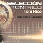 Selección Toni Rico 150 PARTE 1