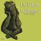 """Un Dios Solitario"" de Agatha Christie"