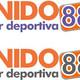 Saludos de los colegas Venezolanos para nuestro radio