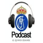 Podcast El Quinto Grande 1x27