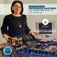 La historia de Esperanza Martínez y su emprendimiento en Joyería