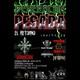 Programa - 26-MAY-19 - GENERACION PESADA