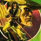 Heraldos de Galactus 2x11 - De arqueros y cazadores (Final de Temporada)
