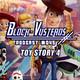 Block-Vusterds #045 - Toy Story 4