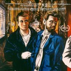 Ander y Yul (1989) #Drama #Terrorismo #ETA #peliculas #audesc #podcast
