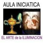 MEDITACION – ABRISE A LA MEMORIA SENSITIVA – ACCEDER A LA FRECUENCIA AKASICA .. El Arte de la iluminación