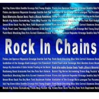 ROCK IN CHAINS 18-12-2005 (Radio Utopía)