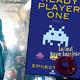 Ready Player One: del libro a la película