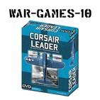 WarGames-10#03 Escenarios de Combate