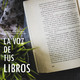 La Voz de tus Libros #11 - Escuadrón