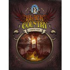 Black Country Communion - Black Country (2010) - tema 1 - Black Country