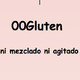 00Gluten-2: entrevista con el padre de una niña celíaca