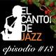 El Cantor de Jazz 2019x13: Especial Navidad 2019