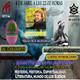 T3 EP86 Ultima noche del mundo/Registros Akashicos/Mente, Miedo y Muerte/Imaginemos