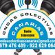 Orquestas canarias 301216