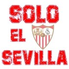 Solo el Sevilla   22/01/2020