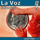 Editorial: España financia la muerte y castiga la vida - 20/11/18